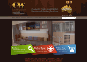goldenwoodfurniture.com.au
