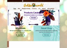 goldenworld-kwk.com