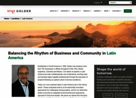golder.com.br