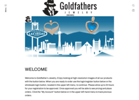 goldfathers.com