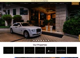 goldfinchhotels.com