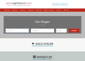 goldfirmalar.com