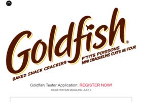 goldfishrsvp.limelightplatform.com