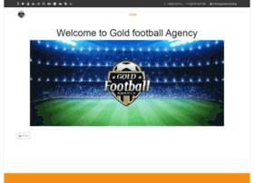 goldfootball.gr