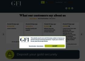 goldforex.be