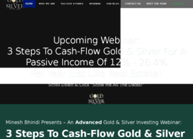 goldforlife.com