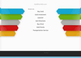 goldfromkb.com