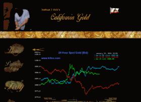 goldfun.com