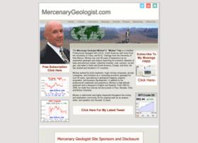 goldgeologist.com