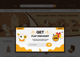 goldgiftideas.com
