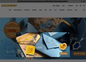 goldheart.com.sg
