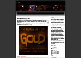goldhomeofthegoodgroove.wordpress.com
