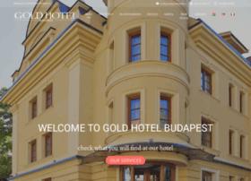 goldhotel.hu