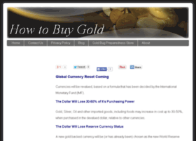 goldhowtobuy.com