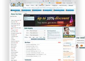goldicq.com