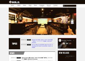 goldinc.co.jp