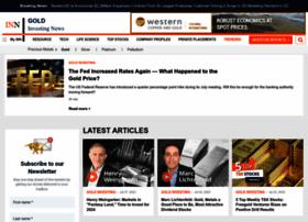 goldinvestingnews.com