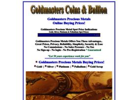 goldinvestment.com