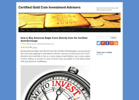 goldinvestmentadvisers.wordpress.com