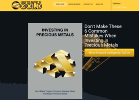 goldinvestmentreview.org