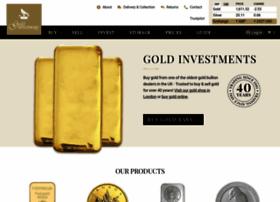 goldinvestments.co.uk