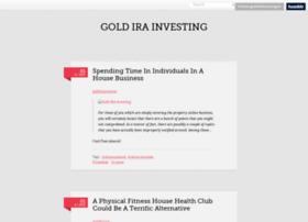 goldirainvestingco.tumblr.com