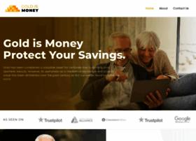 goldismoney2.com