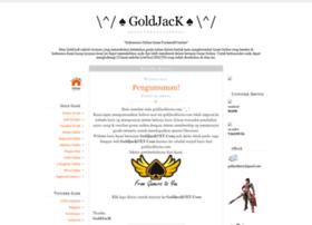 goldjackfarm.blogspot.com