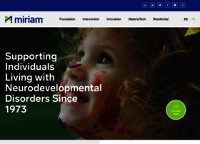 goldlearningcentre.com