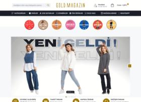goldmagazin.com.tr