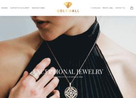 goldmall.ro