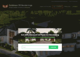 goldman3drenderings.com