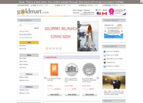 goldmart.com