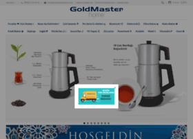goldmasterhome.com