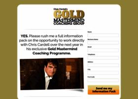 goldmastermind.co.uk