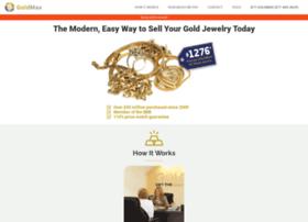 goldmaxusa.com