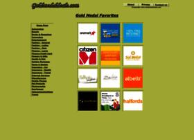 Goldmedaldeals.com