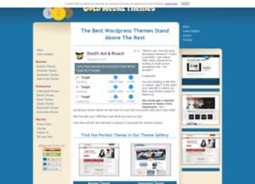 goldmedalthemes.com