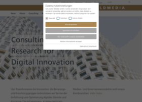 goldmedia.com