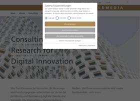 goldmedia.de