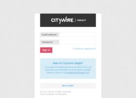 goldmine.citywire.co.uk