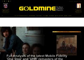goldminemag.com