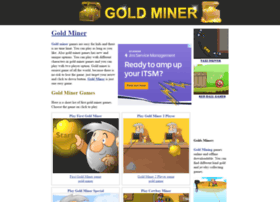 goldminer.tv