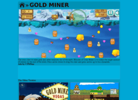 goldminergames.org