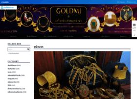 goldmj.com