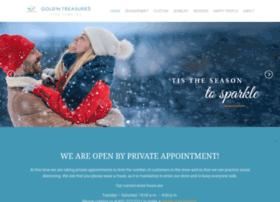 goldn-treasures.com