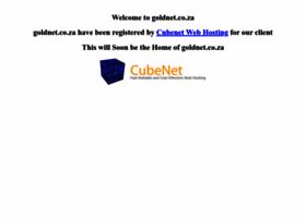 goldnet.co.za