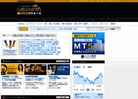 goldnews.jp