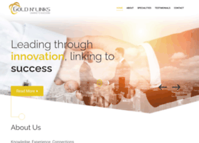goldnlinks.com