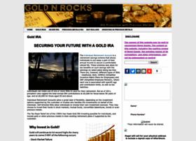 goldnrocks.net